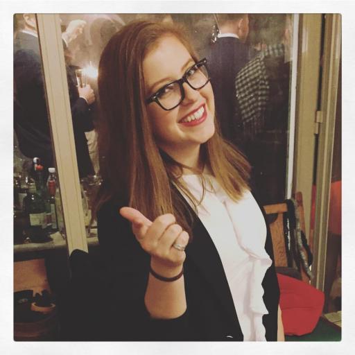 Kylee Ashton's picture